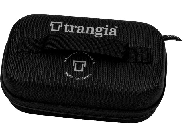 Trangia EVA-Cover for Mess Tin Small